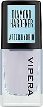 Voňavky, Parfémy, kozmetika Kondicionér na nechty - Vipera Diamond Hardener