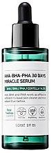 Voňavky, Parfémy, kozmetika Kyslé sérum pre problémovú pokožku - Some By Mi AHA BHA PHA 30 Days Miracle Serum