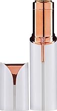 Voňavky, Parfémy, kozmetika Multifunkčný epilátor na tvár - My Skin
