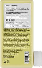 Vyhladzujúci kondicionér pre tenké vlasy - Kevin.Murphy Smooth Again Rinse Conditioner For Thick Hair — Obrázky N2