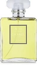 Voňavky, Parfémy, kozmetika Chanel №19 Poudre - Parfumovaná voda