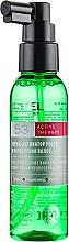 Voňavky, Parfémy, kozmetika Sprej na aktiváciu rastu a spevnenie vlasov - Estel Beauty Hair Lab 53 Active Therapy