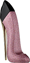 Voňavky, Parfémy, kozmetika Carolina Herrera Good Girl Fantastic Pink - Parfumovaná voda