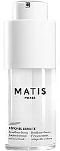 Voňavky, Parfémy, kozmetika Sérum na tvár - Matis Reponse Densite Densifiance-Serum