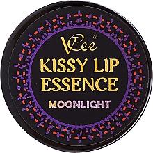 Voňavky, Parfémy, kozmetika Esencia na pery - VCee Kiss Lip Essence Moomlight
