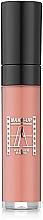 Voňavky, Parfémy, kozmetika Odolná rúž na pery - Make-Up Atelier Paris Long Lasting Lipstick