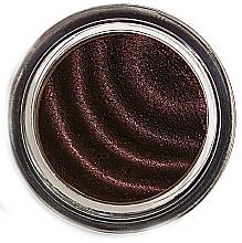 Voňavky, Parfémy, kozmetika Magnetické očné tiene - Makeup Revolution Magnetize Eyeshadow