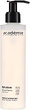 Voňavky, Parfémy, kozmetika Hydratačný nealkoholický toner pre všetky typy pleti - Academie All Skin Types Moisturizing Toner