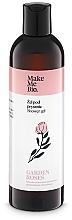 Voňavky, Parfémy, kozmetika Sprchový gél - Make Me Bio Garden Roses Shower Gel