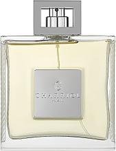 Voňavky, Parfémy, kozmetika Charriol Eau de Toilette pour Homme - Toaletná voda