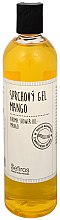 """Voňavky, Parfémy, kozmetika Sprchový olej """"Mango"""" - Sefiros Aroma Shower Oil Mango"""