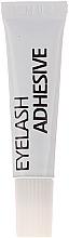 Voňavky, Parfémy, kozmetika Lepidlo pre riasy - Top Choice Natural Eyelash Glue