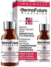 Voňavky, Parfémy, kozmetika Intenzívny kurz na tvár - DermoFuture Intensive Face Treatment