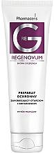 Voňavky, Parfémy, kozmetika Upokojujúci prostriedok na telo - Pharmaceris G Regenovum