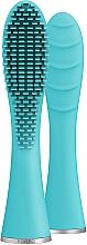 Elektrická zubná kefka pre citlivé ďasná - Foreo Issa Mini 2 Sensitive Summer Sky — Obrázky N2