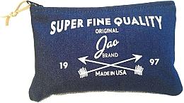 Voňavky, Parfémy, kozmetika Kozmetická taška - Jao Brand Dopp Kit Bag
