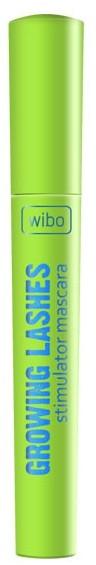 Maskara - Wibo Growing Lashes Stimulator Mascara