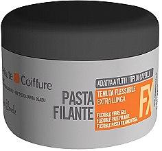 Voňavky, Parfémy, kozmetika Pasta na modelovanie účesu - Renee Blanche Haute Coiffure Pasta Filante
