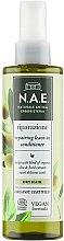 Voňavky, Parfémy, kozmetika Kondicionér na vlasy v spreji - N.A.E. Repairing Leave-in Conditioner