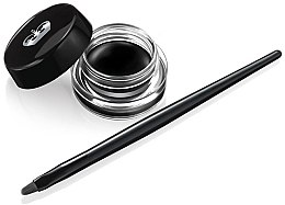 Voňavky, Parfémy, kozmetika Očné linky - Rimmel ScandalEyes Gel Eyeliner