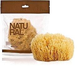 Voňavky, Parfémy, kozmetika Hubka do kúpeľne - Suavipiel Natural Sea Sponge