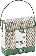 Voňavky, Parfémy, kozmetika Sada - NeBiolina Body Care Set (sh/gel/500ml+b/cr/200ml)