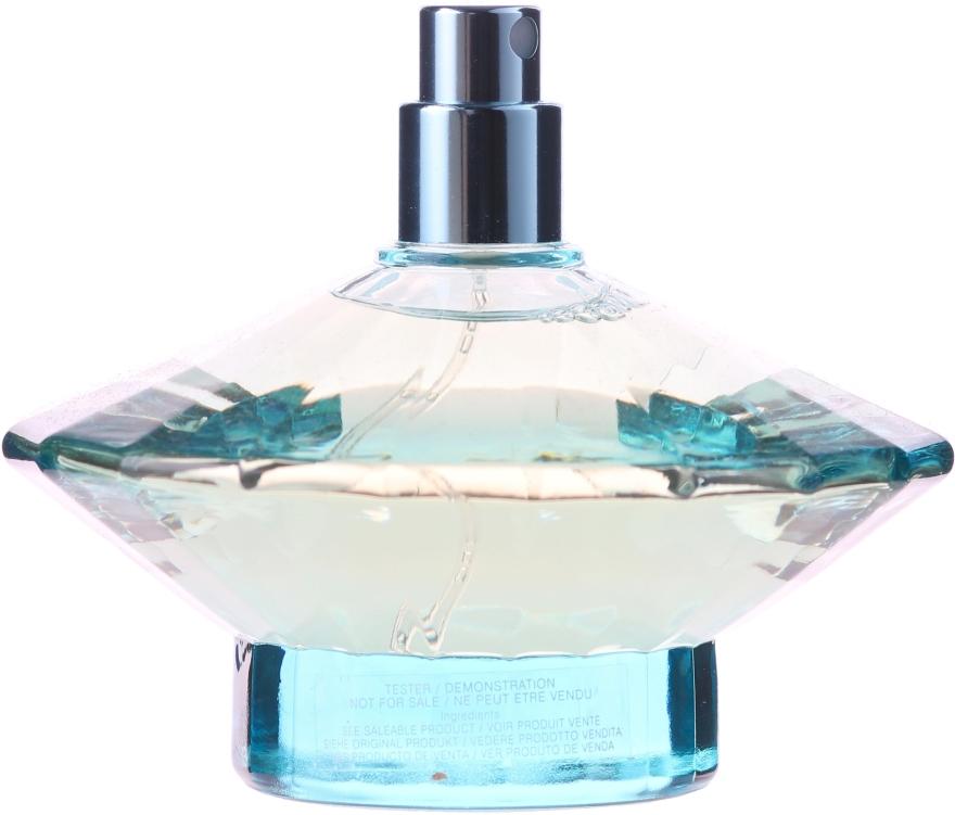 Curious Britney Spears - Parfumovaná voda (tester bez viečka)  — Obrázky N1