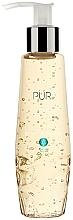 Voňavky, Parfémy, kozmetika Jemný čistiaci gél na tvár - PUR Forever Clean Gentle Cleanser