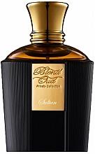 Voňavky, Parfémy, kozmetika Blend Oud Sultan - Parfumovaná voda