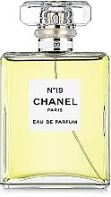 Voňavky, Parfémy, kozmetika Chanel N19 - Parfumovaná voda