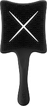 Kefa - Ikoo Paddle X Classic Beluga Black — Obrázky N1