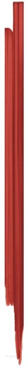 Obrysová ceruzka pre oči - Shiseido Makeup Kajal InkArtist — Obrázky 03 - Rose Pagoda