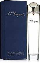 Voňavky, Parfémy, kozmetika Dupont pour femme - Parfumovaná voda