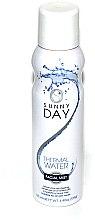 Voňavky, Parfémy, kozmetika Termálna voda - Sunny Day