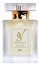 Voňavky, Parfémy, kozmetika Sorvella Perfume DAY - Parfum