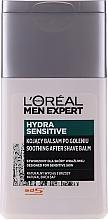 Voňavky, Parfémy, kozmetika Balzam po holení - L'Oreal Paris Men Expert Hydra Sensitive Balm
