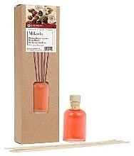 """Voňavky, Parfémy, kozmetika Aromatický difúzor """"Lesné ovocie"""" - Flor De Mayo Mikado"""
