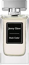 Voňavky, Parfémy, kozmetika Jenny Glow Black Cedar - Parfumovaná voda