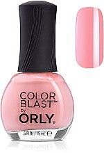 Voňavky, Parfémy, kozmetika Lak na nechty - Orly Color Blast