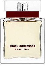 Angel Schlesser Essential - Parfumovaná voda (tester s viečkom) — Obrázky N1