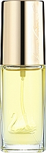 Voňavky, Parfémy, kozmetika Gloria Vanderbilt Vanderbilt - Toaletná voda