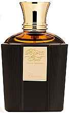 Voňavky, Parfémy, kozmetika Blend Oud Corona - Parfumovaná voda