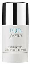 Voňavky, Parfémy, kozmetika Peelingová tyčinka na tvár - PUR Joystick Exfoliating Deep Cleanser