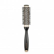 Voňavky, Parfémy, kozmetika Okrúhla kefa na vlasy, 25 mm - Kashoki Hair Brush Essential Beauty