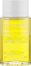 """Voňavky, Parfémy, kozmetika Tonizujúci olej - Clarins Body Treatment Oil """"Tonic'"""""""