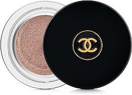 Voňavky, Parfémy, kozmetika Perzistentný krémové tene na viečka - Chanel Ombre Premiere