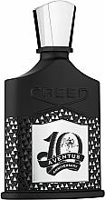Voňavky, Parfémy, kozmetika Creed Aventus Limited Edition - Parfumovaná voda