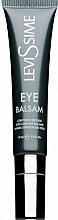 """Voňavky, Parfémy, kozmetika Balzam """"Okamžitá premena"""" na oči s keramickým aplikátorom - LeviSsime Eye Balsam"""