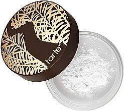 Voňavky, Parfémy, kozmetika Finišový púder na tvár - Tarte Cosmetics Smooth Operator Amazonian Clay Finishing Powder
