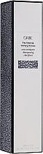Voňavky, Parfémy, kozmetika Exfoliačný šampón na vlasy - Oribe The Cleanse Clarifying Shampoo